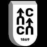 Stiftung Johanneum